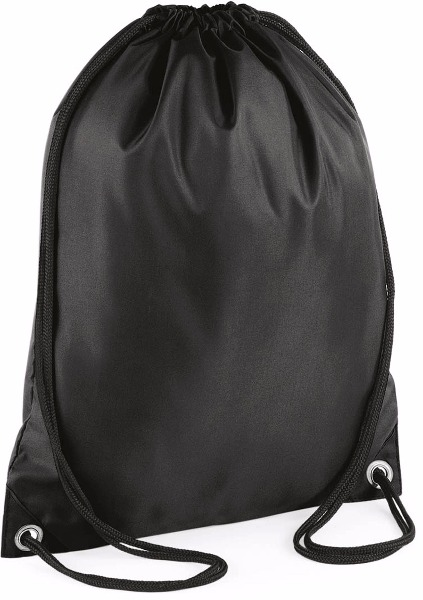 Bagagerie Gymsac Budget Bg5 2
