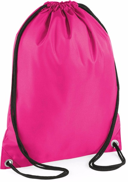 Bagagerie Gymsac Budget Bg5 3