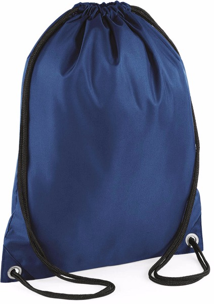 Bagagerie Gymsac Budget Bg5 5