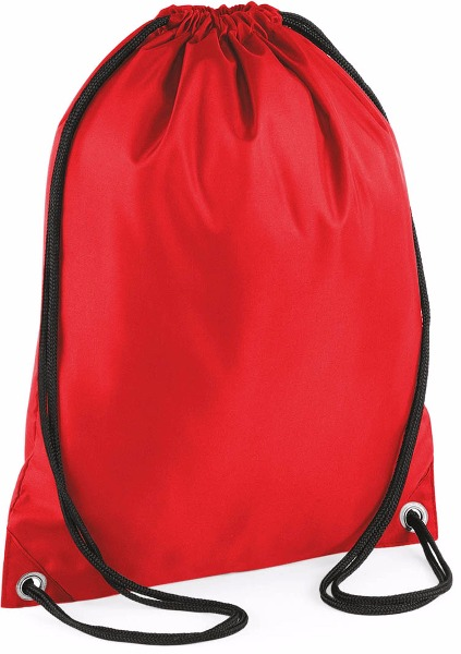 Bagagerie Gymsac Budget Bg5 7