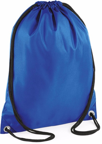 Bagagerie Gymsac Budget Bg5 8