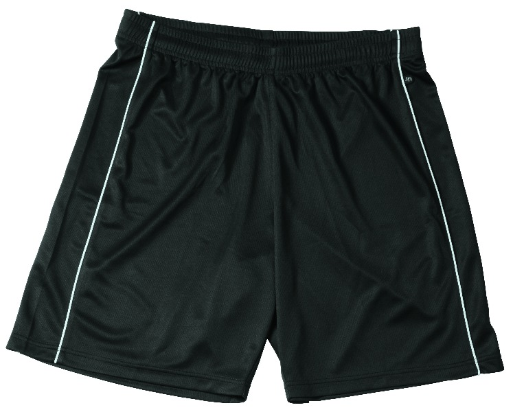 Short Short Foot Homme Jn387 2