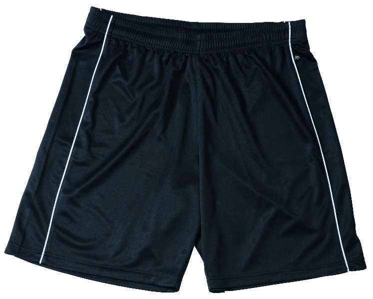 Short Short Foot Homme Jn387 3