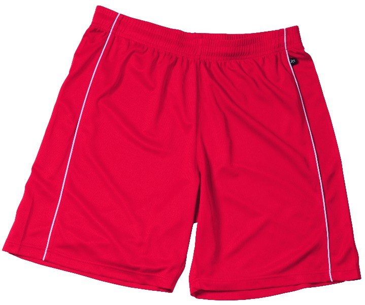 Short Short Foot Homme Jn387 6