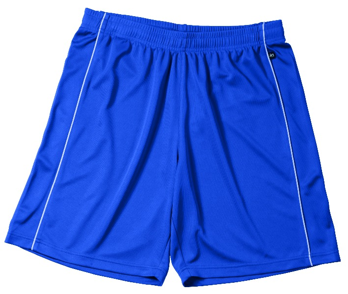 Short Short Foot Homme Jn387 8