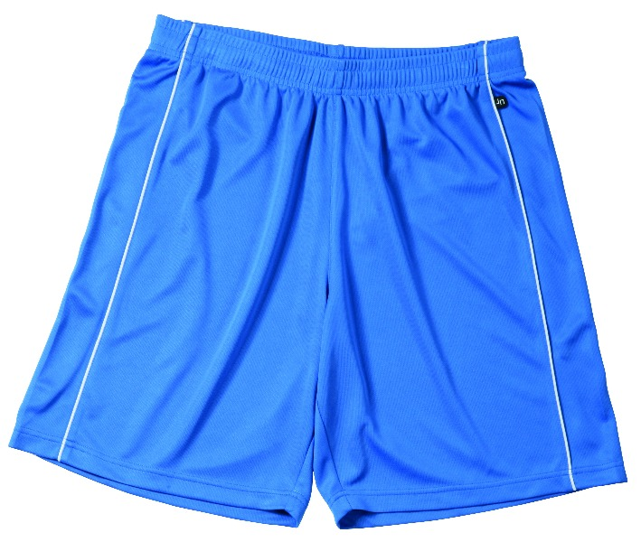 Short Short Foot Homme Jn387 9