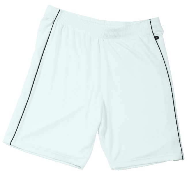 Short Short Foot Homme Jn387 11