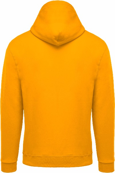 sweat shirt capuche homme k476 sweat shirt pull textiles coprintex. Black Bedroom Furniture Sets. Home Design Ideas