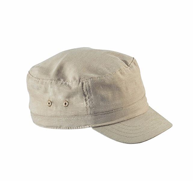 ... Casquette - Chapeau - Bonnet - Foulard - Gants Casquette Enfant Style  Cuba Kp703 2 ... c6ef3c309ea
