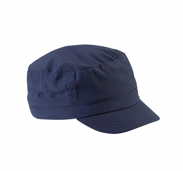 ... Casquette - Chapeau - Bonnet - Foulard - Gants Casquette Enfant Style  Cuba Kp703 4 b6a6800ad8a