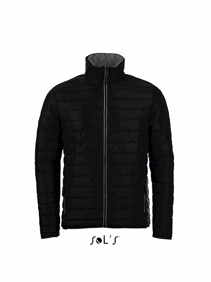 Parka - Blouson - Coupe vent Doudoune Light Homme Ride Men 4