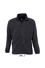 Polaire Veste Polaire Zippée Homme North Men 12
