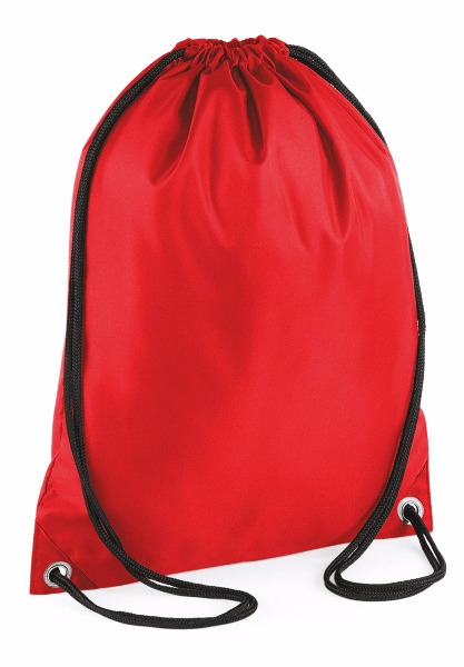 Bagagerie Gymsac Budget Bg5 1